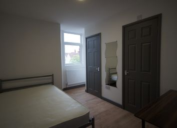 Room to rent in Walsgrave Road, Stoke, Coventry CV2