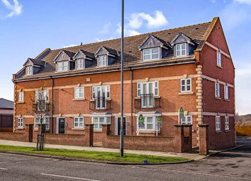 Thumbnail 2 bed flat to rent in The Old Dairy Thornaby Road, Thornaby, Stockton-On-Tees