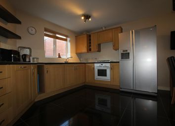 Thumbnail 3 bed semi-detached house for sale in Kepwick Road, Hamilton