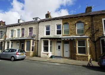 Thumbnail 3 bed terraced house to rent in Avondale Road, Heysham