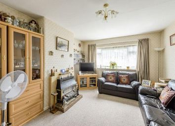 2 bed maisonette for sale in Homefield Close, Harlesden, London NW10