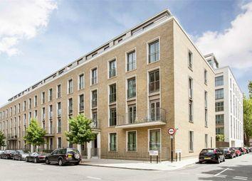 Thumbnail Studio to rent in Ebury Square, Belgravia, London