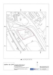 Thumbnail Land for sale in Investment/Potential Re-Development Site, Tylden Road, Rhodesia, Worksop