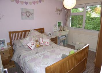 Thumbnail 1 bed flat for sale in Laurel Lane, Overdale, Telford