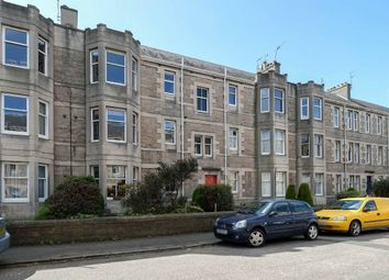 Thumbnail 2 bed flat for sale in 6 (1F2) Rosebank Grove, Trinity, Edinburgh, Trinity
