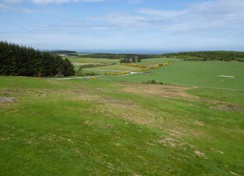 Thumbnail Land for sale in Westpark, (Sites) Clochan, Moray