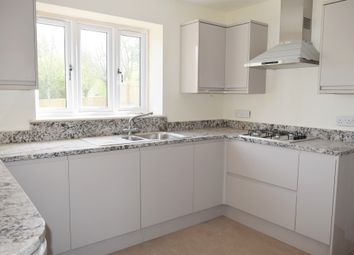 Thumbnail 5 bed detached house for sale in Wells Road, Chilcompton, Radstock