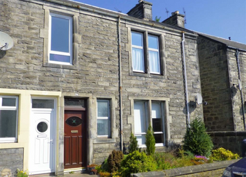 Thumbnail 2 bed flat to rent in 38, Brucefield Avenue, Dunfermline KY11,