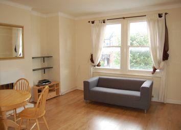 Thumbnail 2 bedroom flat to rent in Grosvenor Gardens, Willesden Green