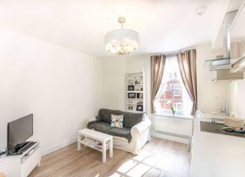 Thumbnail 1 bedroom flat for sale in Cureton Street, Westminster
