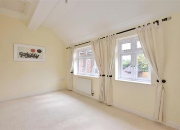 2 bed terraced house for sale in Nettlestead Oast, Paddock Wood, Tonbridge, Kent TN12