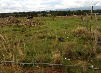 Thumbnail Land for sale in Olkalou, Nyandarua County, Kenya