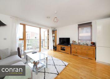2 bed flat to rent in Blackheath Hill, London SE10