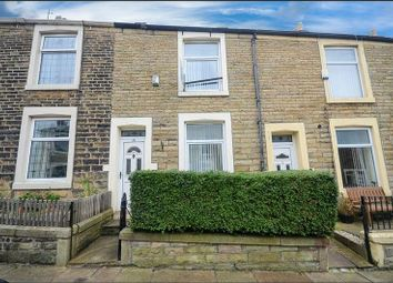 Thumbnail 2 bed terraced house for sale in 20 Turkey Street, Accrington
