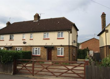 Thumbnail 3 bed property for sale in Pyrcroft Road, Chertsey, Surrey