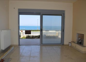 Thumbnail 2 bed apartment for sale in Lykoporia, Korinthia, Gr