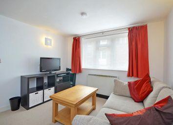 Thumbnail 1 bedroom terraced house to rent in Willis Street, York