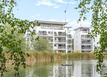 Thumbnail 2 bedroom flat for sale in Creswell Drive, Beckenham