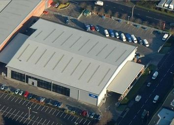 Thumbnail Light industrial to let in Unit 6 Queens Park, Gateshead, Tyne And Wear