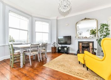 Thumbnail 2 bedroom flat for sale in South Road, Portishead, Bristol