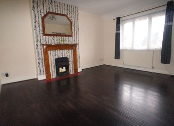 Thumbnail 2 bed property to rent in Sewardstone Road, Waltham Abbey