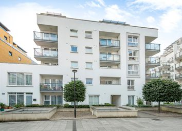 Thumbnail 2 bedroom flat to rent in 33 Osiers Road, Wandsworth, London