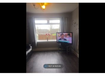 Thumbnail 3 bed semi-detached house to rent in Finlaystone Place, Kilmacolm