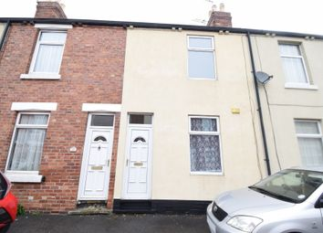 Thumbnail 3 bed terraced house to rent in Plumpton Street, Wakefiled