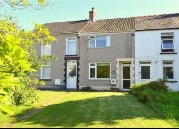 3 bed terraced house for sale in Hendy Road, Penclawdd, Swansea SA4