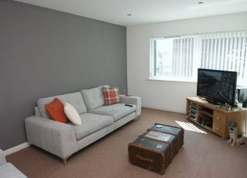 Thumbnail 2 bed flat for sale in Douglas Street, Middlesbrough