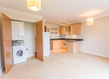Thumbnail 2 bed property to rent in Oxford Road, Wokingham, Berkshire