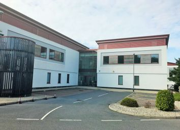 Thumbnail Office to let in Oak Park Close, Torquay