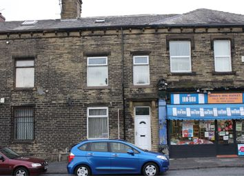Thumbnail 3 bedroom terraced house for sale in Southfield Lane, Bradford, West Yorkshire