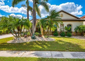 Thumbnail Property for sale in 9412 Royal Calcutta Pl, Bradenton, Florida, United States Of America