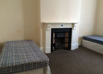 Thumbnail 2 bed flat to rent in Tweed, Hebburn