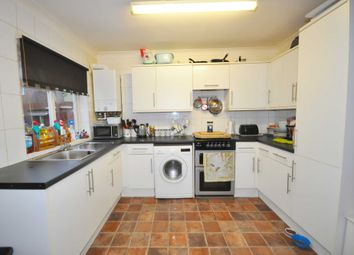 Thumbnail 3 bed semi-detached house for sale in Cornwallis Road, Dagenham