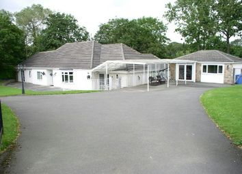 Thumbnail 4 bed property for sale in Derby Road, Butterley, Ripley