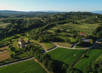 Thumbnail 7 bed farmhouse for sale in 52100 Arezzo, Province Of Arezzo, Italy