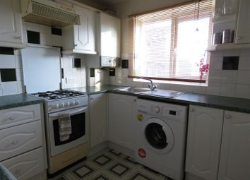Thumbnail 1 bed flat to rent in Norwood Road, Sheffield