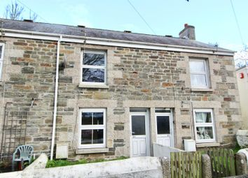 Thumbnail 1 bedroom cottage for sale in Castle Green, Helston
