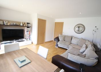 Thumbnail 4 bed town house for sale in Saxton Close, Grays