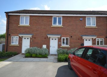 Thumbnail 2 bed terraced house for sale in Chandler Drive, Kingswinford
