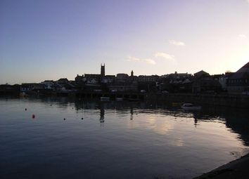 Thumbnail Office to let in The Sail, Abbey Slip, Penzance, Cornwall