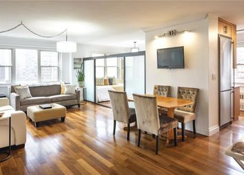 Thumbnail 3 bed apartment for sale in 400 East 54th Street 19C, Midtown East, New York, 10022