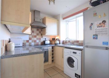 1 bed flat for sale in Chestnut Road, Basildon, Essex SS16