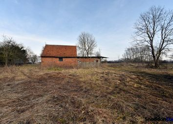 Thumbnail Land for sale in Neukirchener Str, Seehausen (Altmark), Hansestadt, Stendal, Saxony-Anhalt, Germany