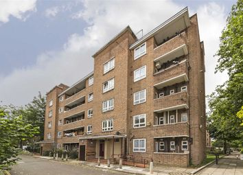 Thumbnail 2 bed flat for sale in Boundary Road, London