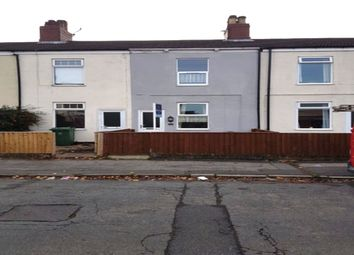 Thumbnail 2 bed property to rent in Macaulay Street, Grimsby