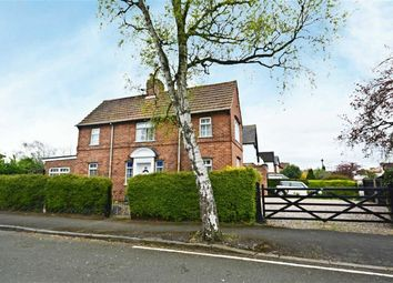 Thumbnail 3 bed detached house for sale in Grafton Road, Longlevens, Gloucester