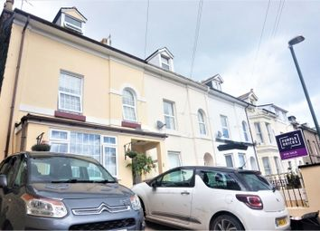 5 bed semi-detached house for sale in Manor Terrace, Brixham TQ5